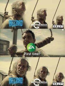 Czy warto wracać do starych gier