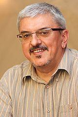 Marek Niedxwiedzki
