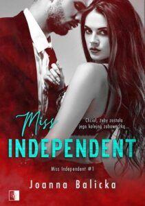 Miss Independent