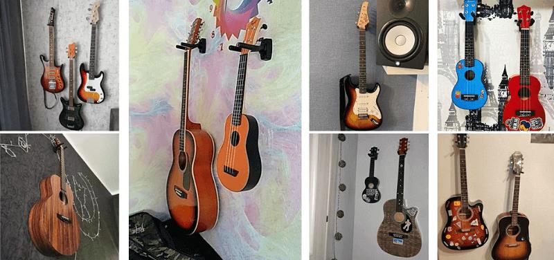 Czy warto grać na gitarze? Jakie akcesoria do instrumentów nabyć?