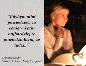 Zuzanna Śliwińska