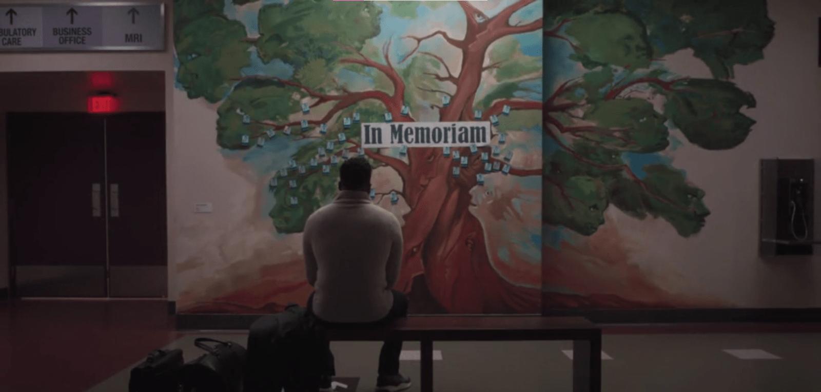 Recenzja serialu Szpital New Amsterdam