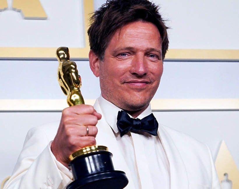 Thomas Vinterberg z Oscarem za najlepszy film międzynarodowy