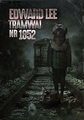 Tramwaj nr 1852