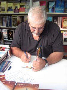 Jorge Bucay, materiały źródłowe