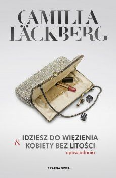 Opowiadania Camilla Läckberg